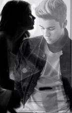 secuestrada por Justin Bieber by htelimay_ab