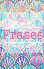 Frases by Ale_Nava_Hernandez