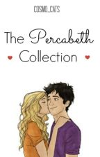 The Percabeth Collection ♡ | One Shots & More  ( Percy Jackson Fanfiction ) by cosmo_cats