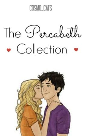 percabeth-start-dating-fanfiction-interracial-sex-love-a-brother
