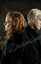 Ricordi~Dramione by -JuliaObrien