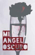 Mi Ángel Oscuro by Brepaj