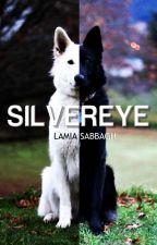 Silvereye by lamiaquimera