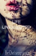 Life Unexpected? {Sequel to Innocence} {Complete}  by ChelseaGracecx