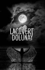 Lavicert Dolunay by kaanakale