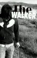 The Walker (boyxboy) by HannahBatmann