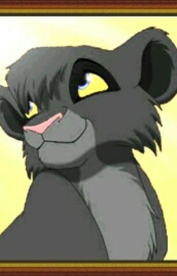 Lion King Fanfiction Ashh Ldnn Wattpad