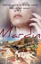 MARDİN by Iperis