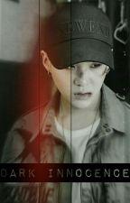 Dark innocence [2da Temporada Dark Sides] EDITANDO by Cariitofv