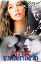Un amor de escenario by xxx0000xxx