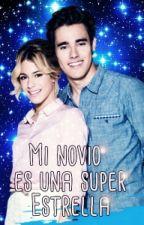 Mi Novio Es Una Super Estrella   Terminada   Jortini by Selena_Is_My_World