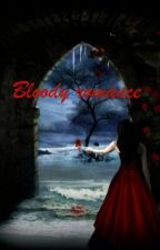 A Bloody Romance by Imperfect7573