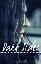 Dark Sides-Ricky Horror y Tú (Adaptada) by xSleepwalkingxx