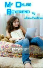 My Online Boyfriend by _Louis_Directioner_