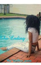 The Ending(HOLD) by Yallkno_yanna