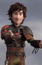 Httyd truth or dare by httyd2fanperson