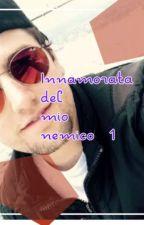Innamorata Del Mio Nemico  by _Rita02