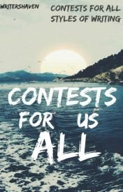 Contests For Us All by Contests-Rants