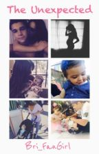 The Unexpected (Becstin fanfic) #wattys2016 by IvonneStans