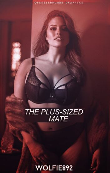 Plus-Sized Mate