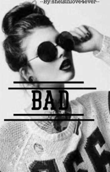 BAD (wird Überarbeitet)