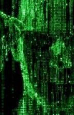 La biblia Negra del hacker by Joker_Kurotsuchi17