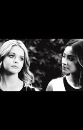 Emison: Will There be an Emison?