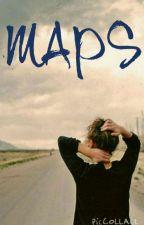MAPS   n.h by Kmi_HW