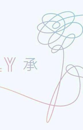 BTS Lyrics Book - Graduation Song (Jimin,Jungkook,Jhope) - Wattpad