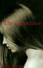 The Guardians by AvellaSinclair