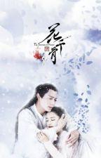 [Fanfic] Siêu đoản văn Hoa Thiên Cốt by FengFeng146