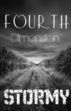 Fourth Dimension by Theresa_Stormy