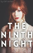 the ninth night by rescuemechinboy