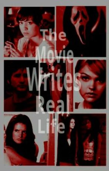 The Movie Writes Real Life