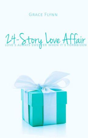 24-Story Love Affair by _teacups