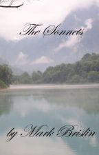 The Sonnets by Mark Brislin by Mark777Brislin