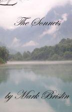 The Sonnets by Mark Brislin by Mark777Brislin