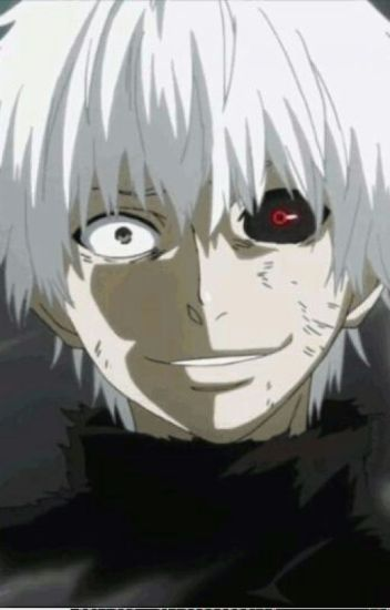 Do You Still Love Me?: Shiro!Kaneki x Reader