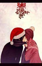 [Long fic] [Sasusaku] Cậu là người tôi yêu, Sasuke by Baekhyunsociu123