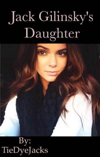 Jack Gilinsky's Daughter