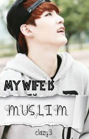 [2nd C]My Wife is Muslim [SUGA]