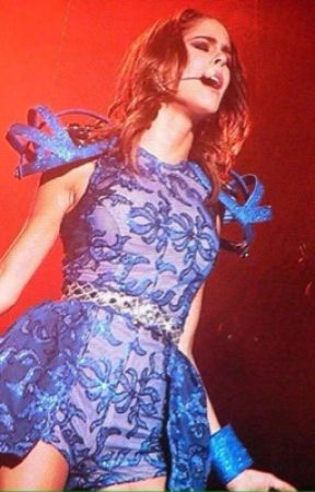 Tini stoessel facts by jortinilover500