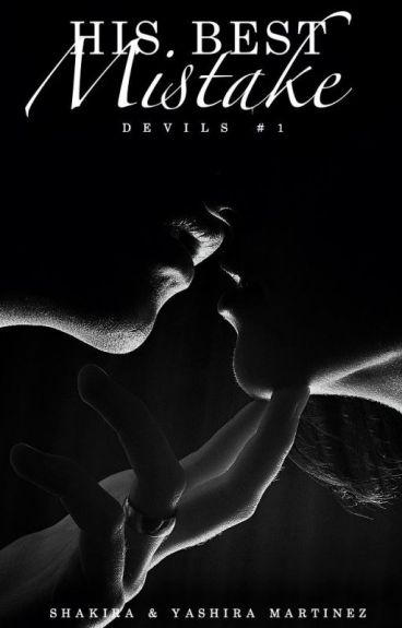 His Best Mistake (Devils #1)