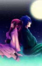Siehst du nicht, dass ich dich Liebe?!~ Jerza ff by SaranaAndYukio