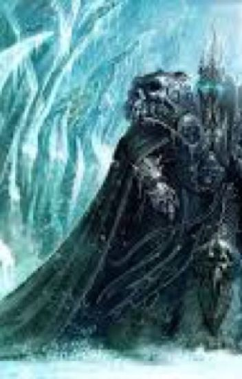 Percy Jackson the primordial of ice - Grover_underwood1 - Wattpad