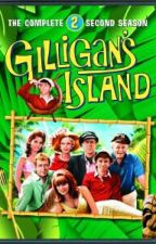 Gilligan's Island One-Shots and Short Stories by Superwhotreklock_