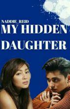 MHD (COMPLETED) by NADDIE_REID