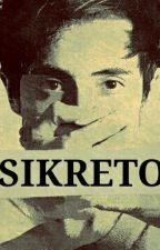 Sikreto by hahappiness09