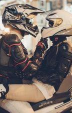 Opowiadania Motocyklistów by Black_1263