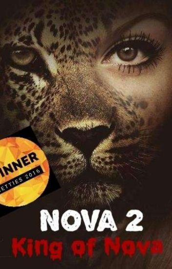 Nova 2: King of Nova